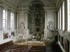 augustinuskerk-interieur