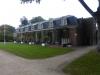 Bijgebouwen en parkobjecten van Huis Doorn