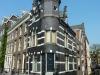Herengracht 395 exterieur