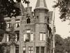 Herengracht 395 historie