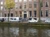 Herengracht 520 exterieur