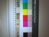 Herengracht 520 kleurenonderzoek gang