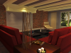 hg520_lounge-1