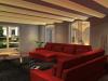 hg520_lounge-2