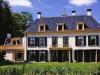 Huis Schouwenburg 't Harde