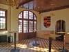 Nijenrode koetshuis interieur3