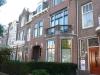 Laan van NOI Den Haag exterieur