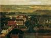 Modelboerderij en stalgebouwen Elswout