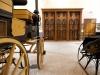 museum-van-loon-impressie-koetshuis