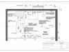 BT plattegrond badkamer 2014-07-15