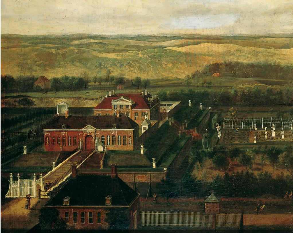 1665_van der heyden