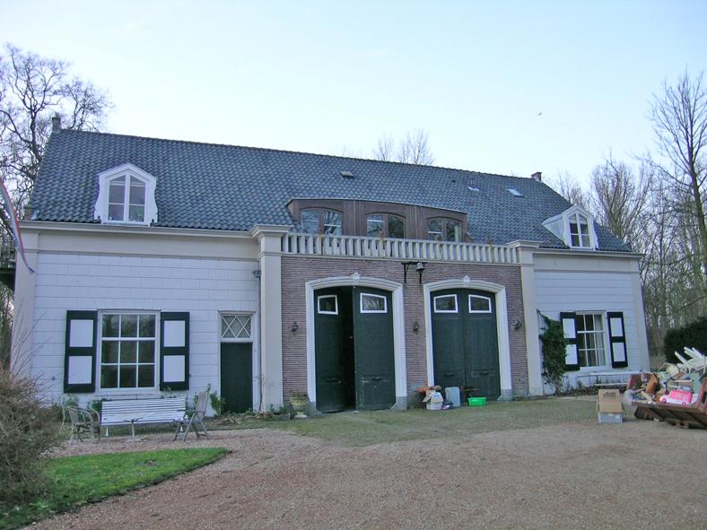 Koetshuis overzicht2
