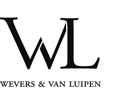 Logo_zwart-01-links1.jpg